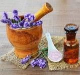 lavender spa2